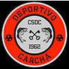 carcha