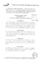 Anexo Reglamento Preselecciones y Selecciones FEDEFUT