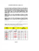 ACTA T.A. 20-2020-2021