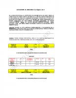 ACTA T.A. 21-2020-2021